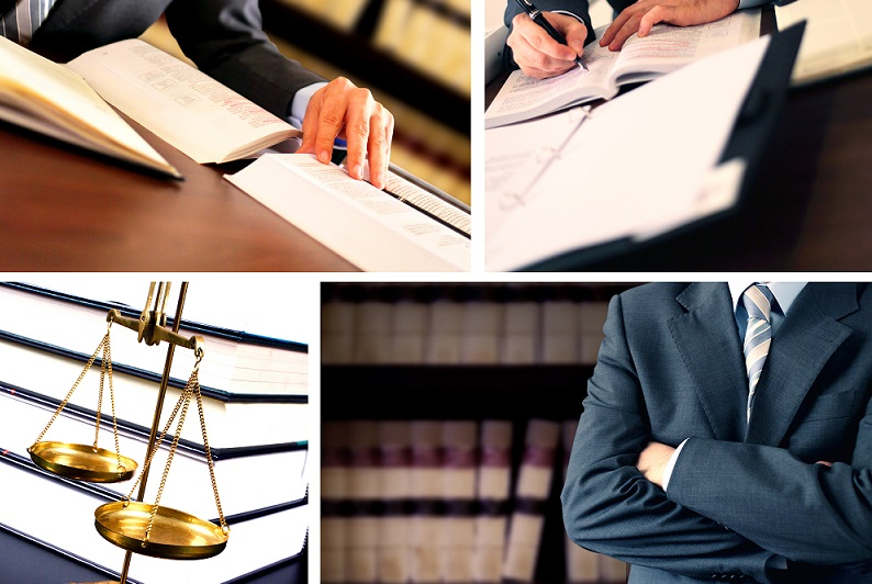 Translation and Interpretation of the Legal industry